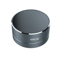 QCY A10 bluetooth portable speaker