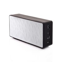 Mini N16 bluetooth speaker