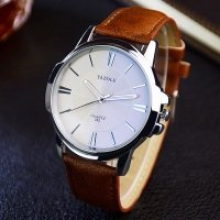 Yazole men watch