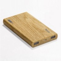 HOCO powerbank 13000 mAh