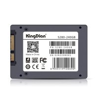 240GB SSD solid state drive
