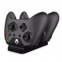 XBOX wireless controller charge dock