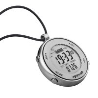Waterproof Shockproof Pocket Watches