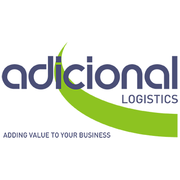 Adicional Logistics tracking