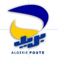 Algeria Post tracking