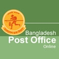 Bangladesh Post (EMS)