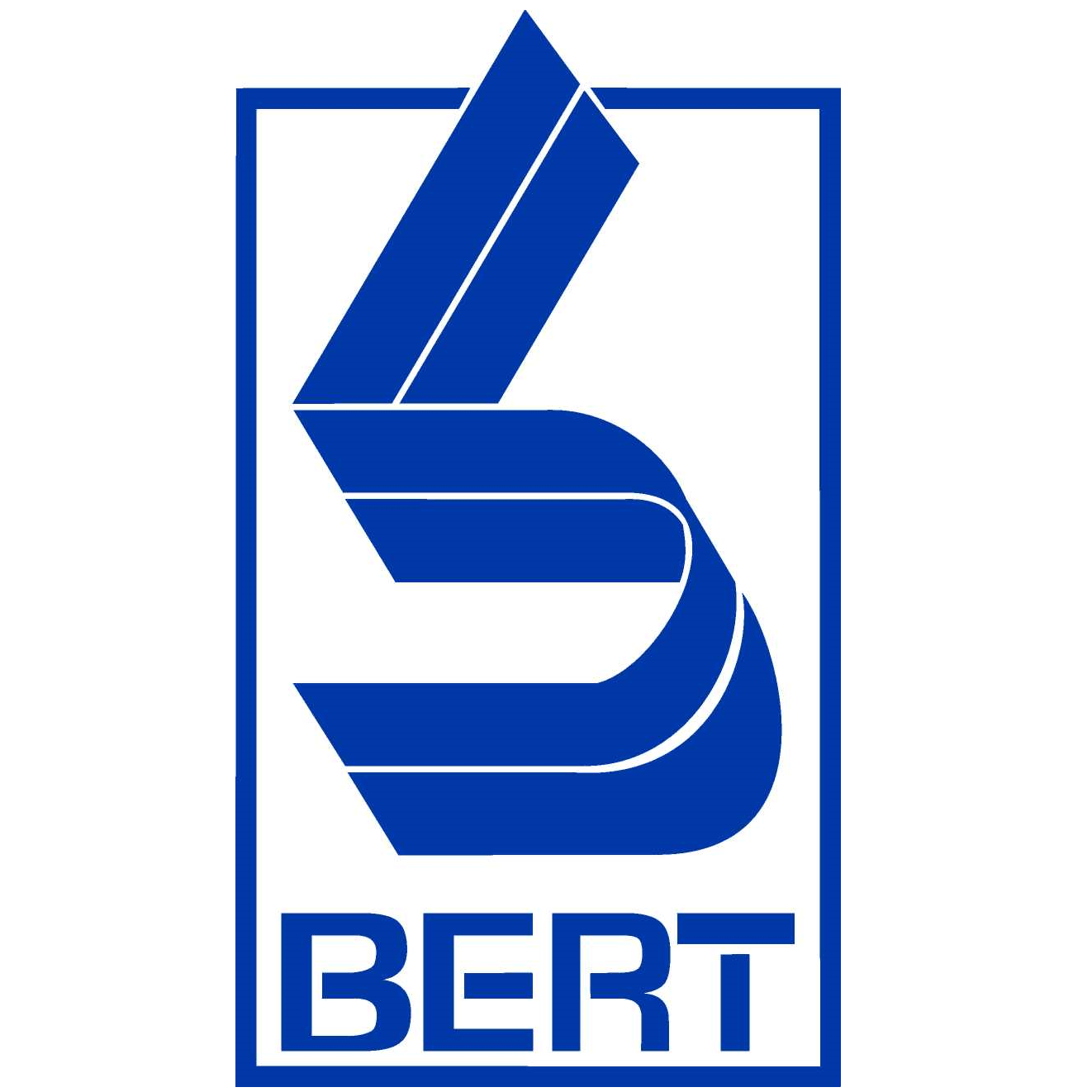 Bert Transport tracking