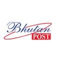 Bhutan Post tracking