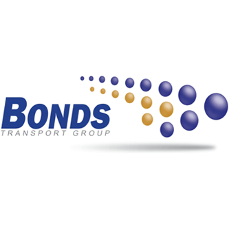 Bonds Couriers