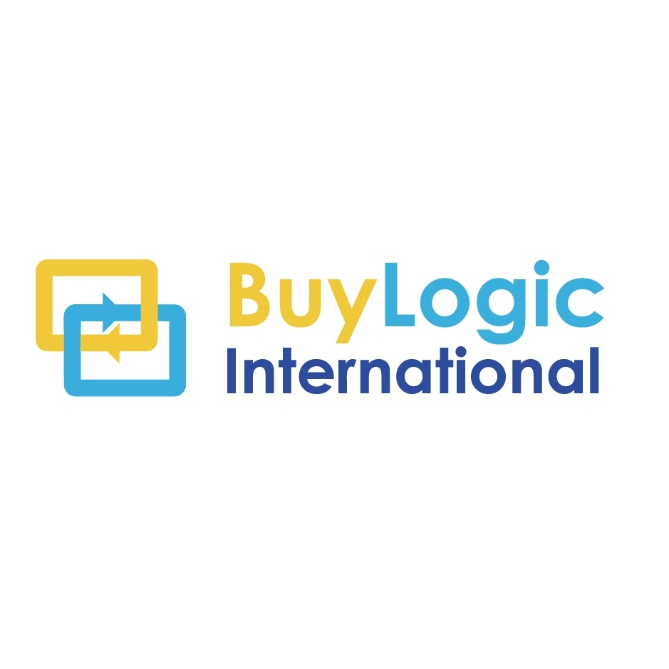 Buylogic tracking