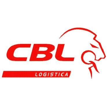 CBL Logistics tracking