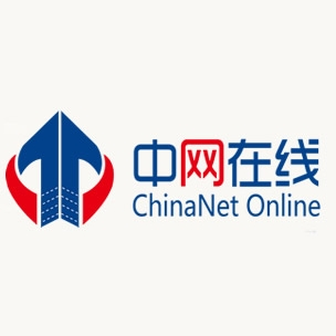 ChinaNet Online