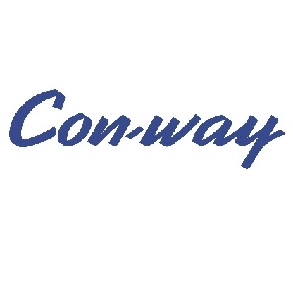 Con-way Freight tracking