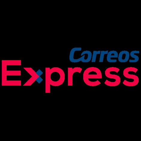 Correos Express tracking