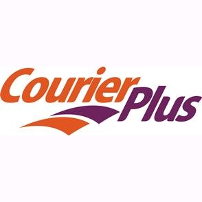 Courier Plus tracking