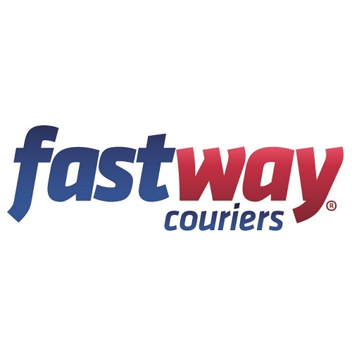 Fastway South Africa tracking