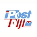 Fiji Post tracking