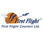 First Flight Couriers tracking