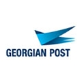 Georgian Post
