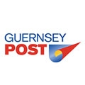 Guernsey Post tracking