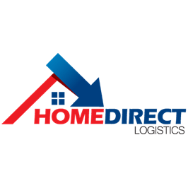 Homedirect Logistics tracking