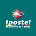 Ipostel