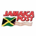 Jamaica Post tracking