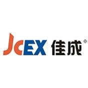 JCEX tracking