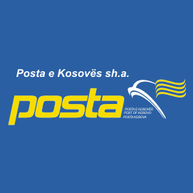 Kosovo Post tracking