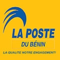 Benin Post tracking