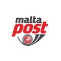 Malta Post tracking