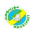 Mauritanian Post tracking
