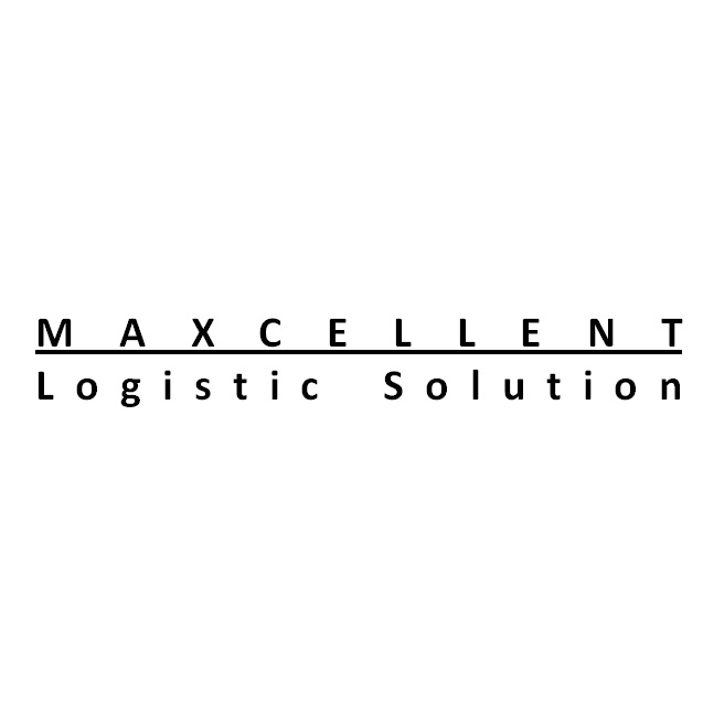 Maxcellents Pte Ltd tracking
