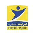 Morocco Post tracking