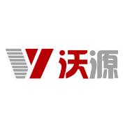 Nanjing Woyuan tracking