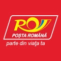 Romania Post tracking