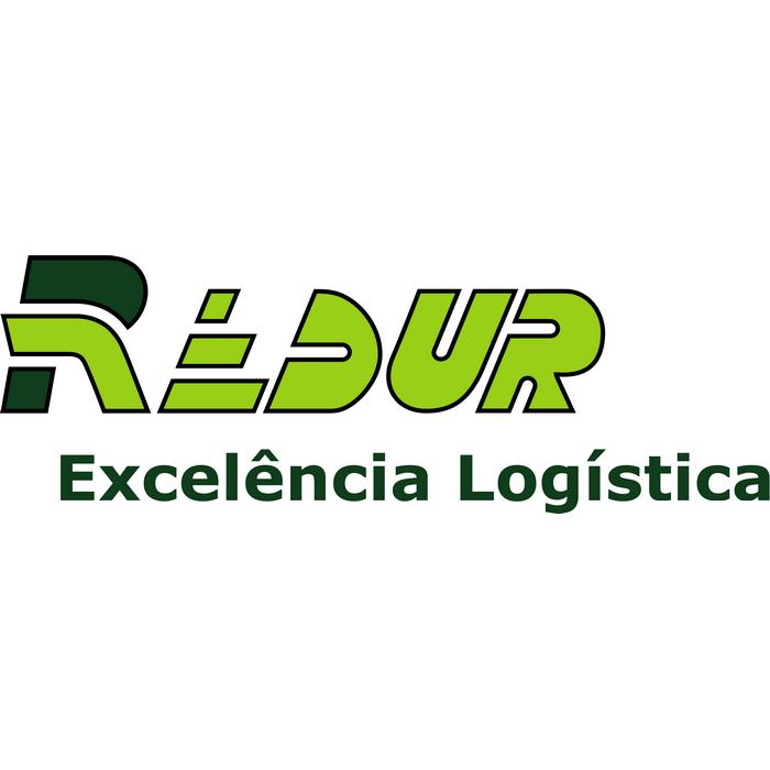 Redur Spain tracking
