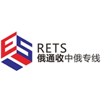 RETS tracking