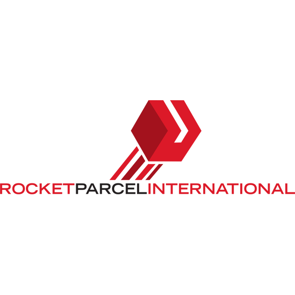 Rocket Parcel International tracking