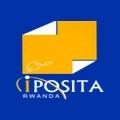 Rwanda Post tracking