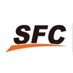 SFC Service