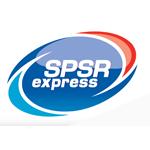 SPSR tracking