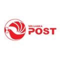 Sri Lanka Post