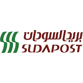 Sudan Post tracking