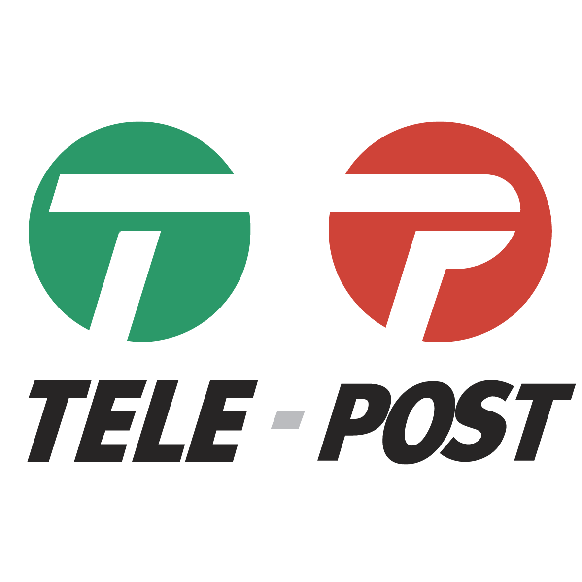Tele Post tracking