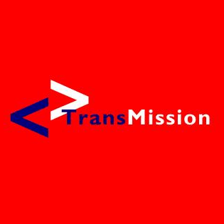 TransMission tracking