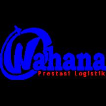 Wahana tracking