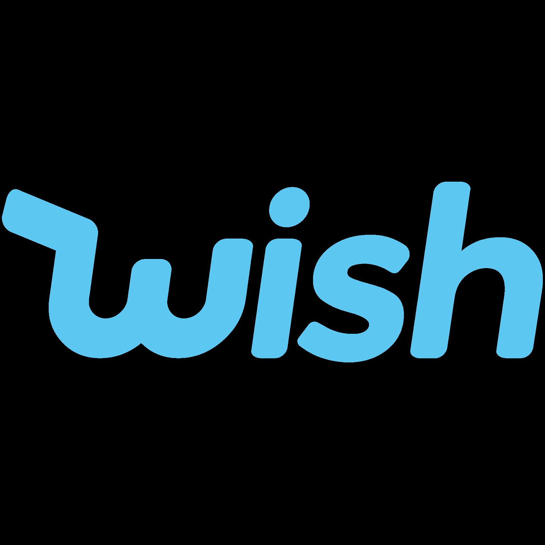 WishPost
