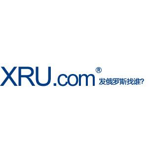 XRU tracking
