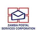 Zambia Post tracking